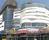 images/stories/CapitalWorld/facade8.18.jpg