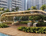 images/stories/Heeton/highparkresidences6.17.png