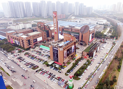 images/stories/Sasseur/Chongqing_Outlet.jpg