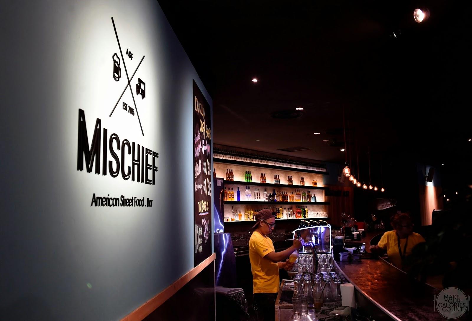 mischief_interior