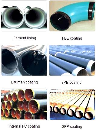 chukong_coatings2