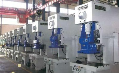400stamping_machinery