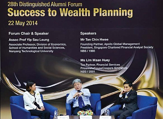 wealthforum5.14
