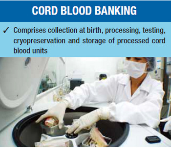 cordbloodbanking_what