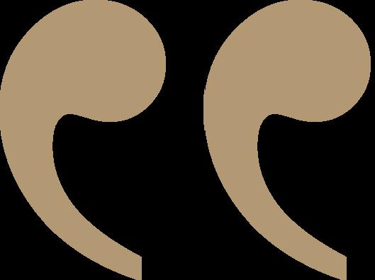 Black Gold Natural Resources Ltd