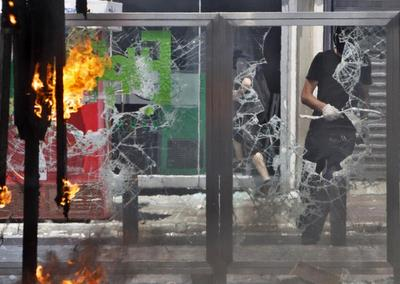 greek-riots-29-06-11